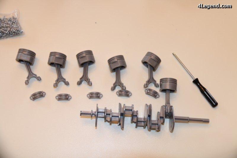 moteur-porsche-flat-6-boxer-franzis-028