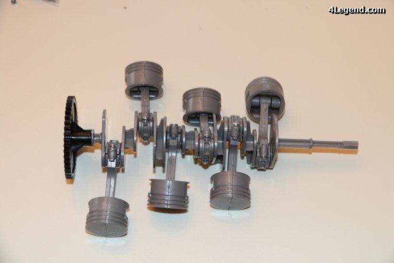 moteur-porsche-flat-6-boxer-franzis-030
