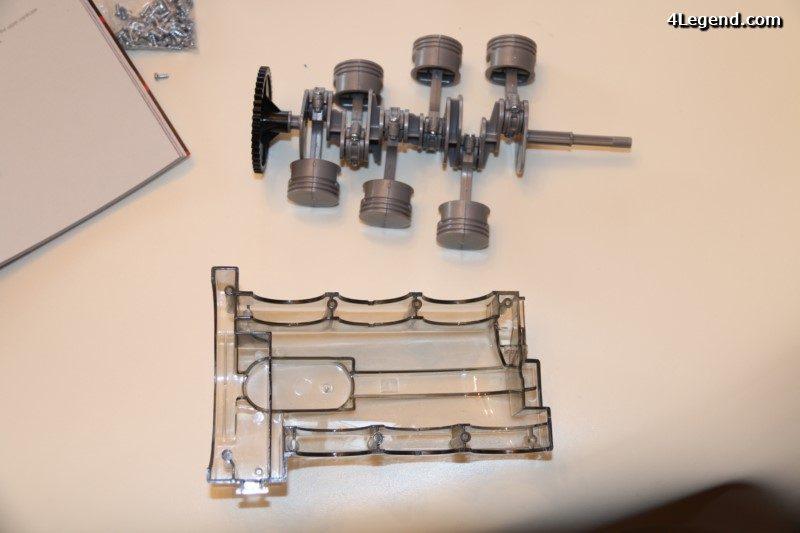 moteur-porsche-flat-6-boxer-franzis-032