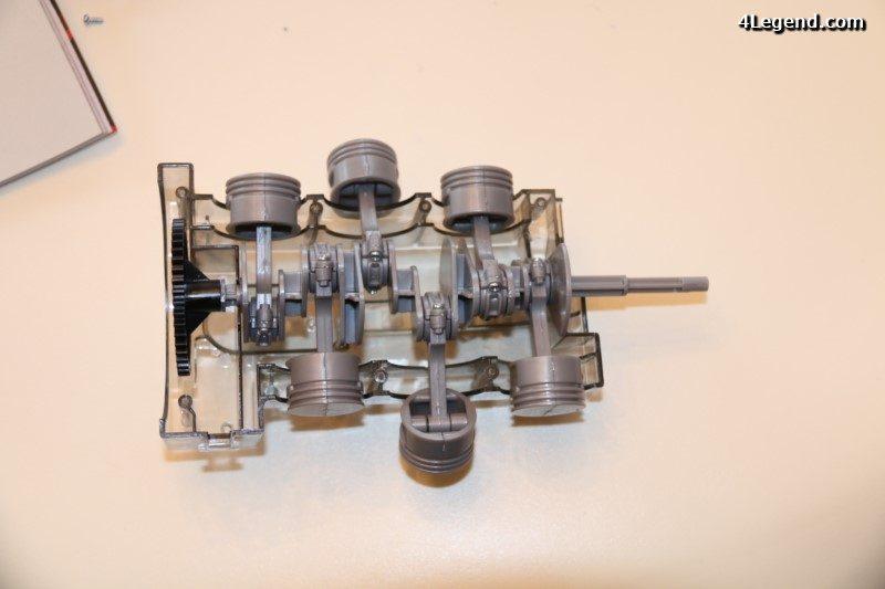 moteur-porsche-flat-6-boxer-franzis-033