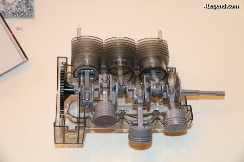 moteur-porsche-flat-6-boxer-franzis-034