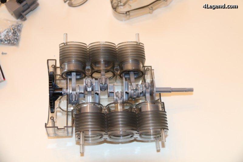 moteur-porsche-flat-6-boxer-franzis-035