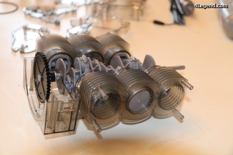 moteur-porsche-flat-6-boxer-franzis-036