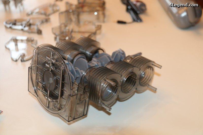 moteur-porsche-flat-6-boxer-franzis-037
