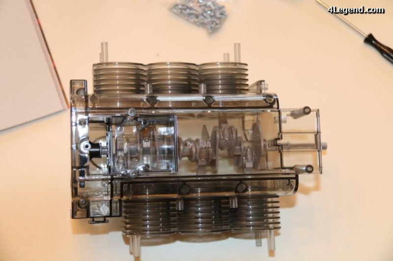 moteur-porsche-flat-6-boxer-franzis-038