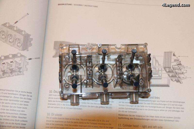 moteur-porsche-flat-6-boxer-franzis-042