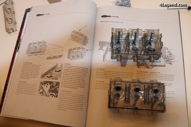 moteur-porsche-flat-6-boxer-franzis-043