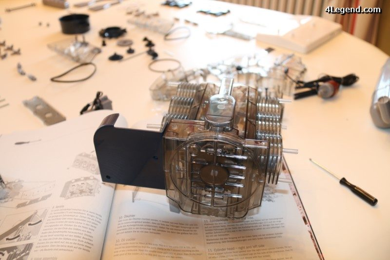 moteur-porsche-flat-6-boxer-franzis-044