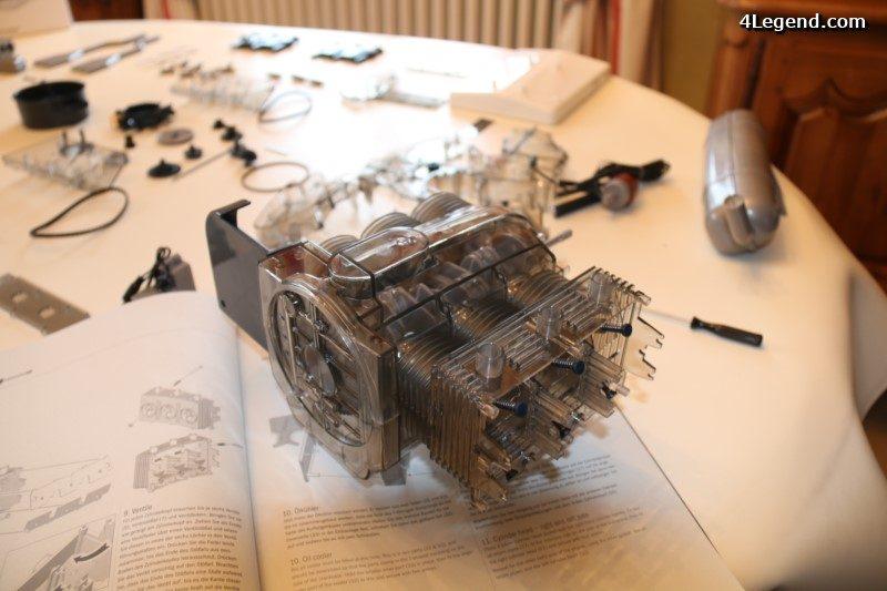 moteur-porsche-flat-6-boxer-franzis-045