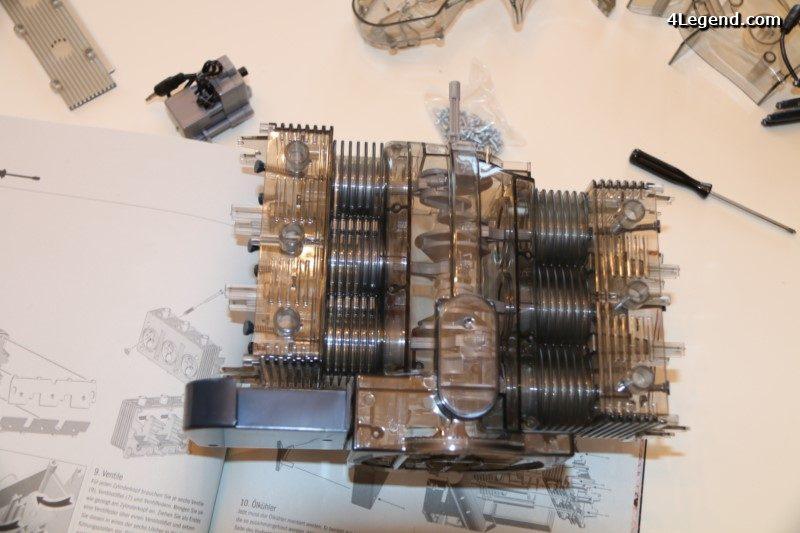 moteur-porsche-flat-6-boxer-franzis-047