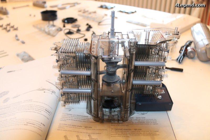 moteur-porsche-flat-6-boxer-franzis-048
