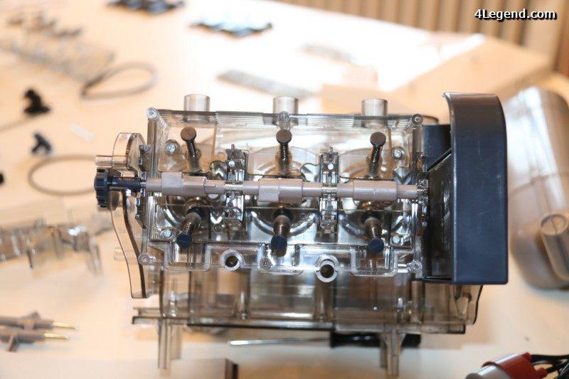 moteur-porsche-flat-6-boxer-franzis-050