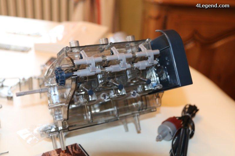 moteur-porsche-flat-6-boxer-franzis-051