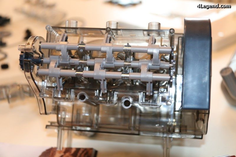 moteur-porsche-flat-6-boxer-franzis-052