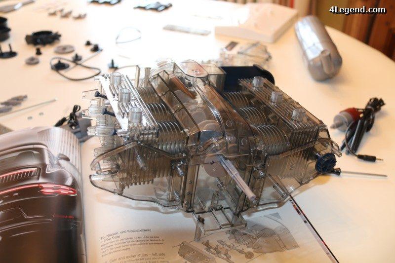 moteur-porsche-flat-6-boxer-franzis-053