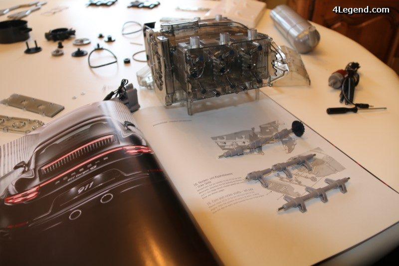moteur-porsche-flat-6-boxer-franzis-054