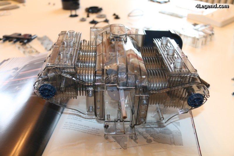 moteur-porsche-flat-6-boxer-franzis-056