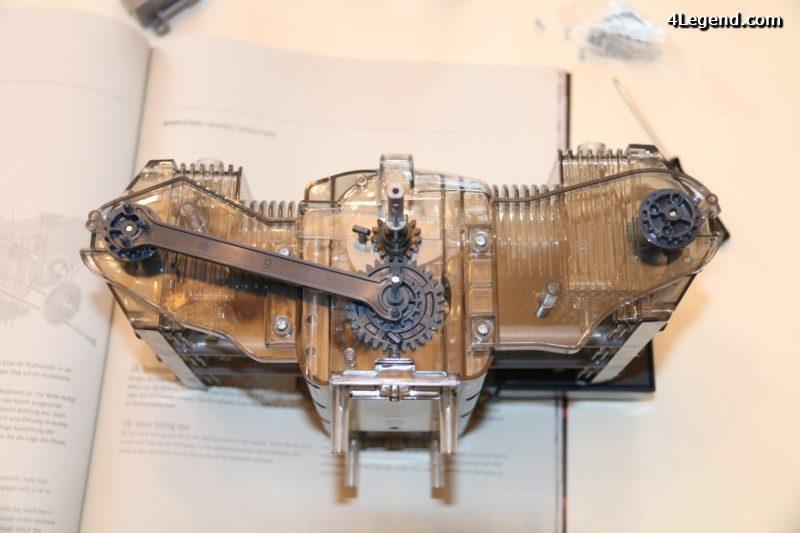 moteur-porsche-flat-6-boxer-franzis-059