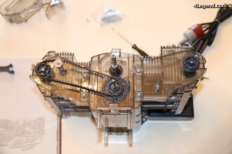 moteur-porsche-flat-6-boxer-franzis-060