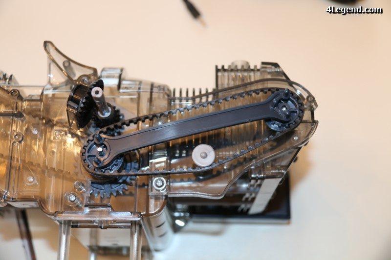moteur-porsche-flat-6-boxer-franzis-064