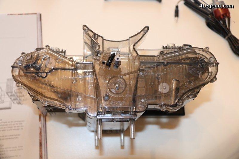 moteur-porsche-flat-6-boxer-franzis-065