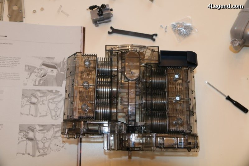 moteur-porsche-flat-6-boxer-franzis-066