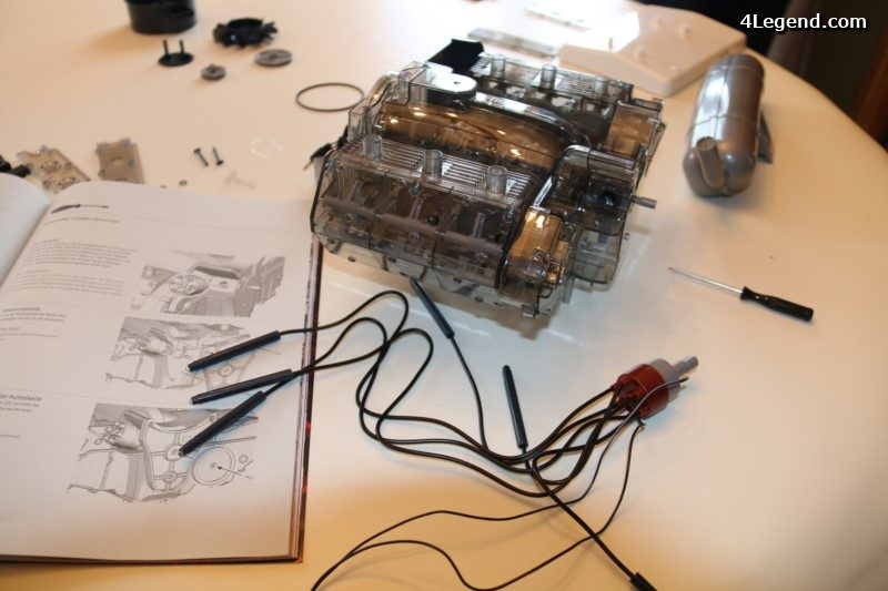 moteur-porsche-flat-6-boxer-franzis-067