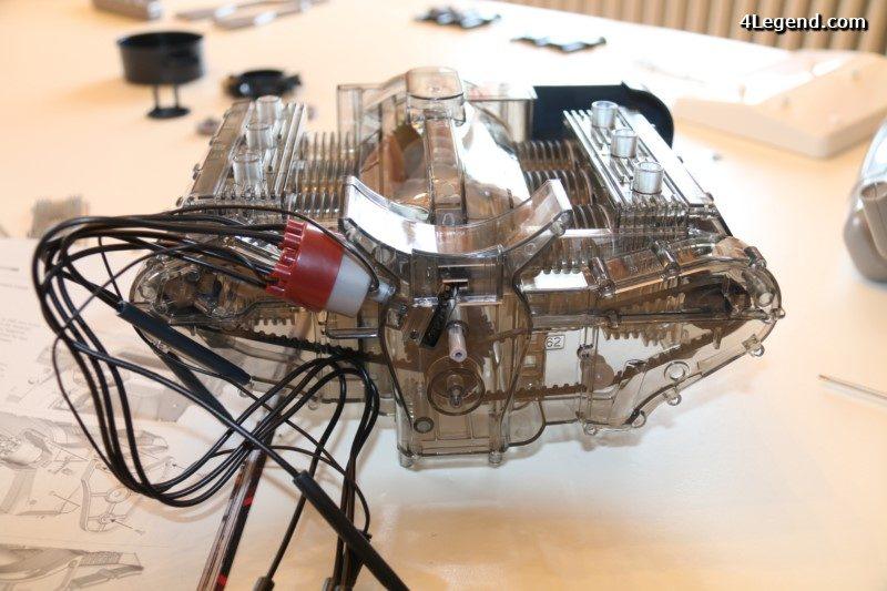moteur-porsche-flat-6-boxer-franzis-068