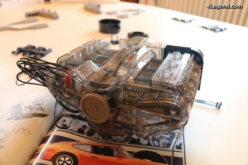 moteur-porsche-flat-6-boxer-franzis-073
