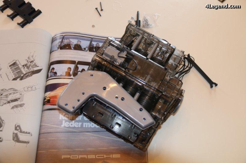moteur-porsche-flat-6-boxer-franzis-074