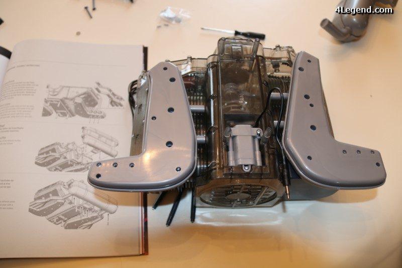 moteur-porsche-flat-6-boxer-franzis-075