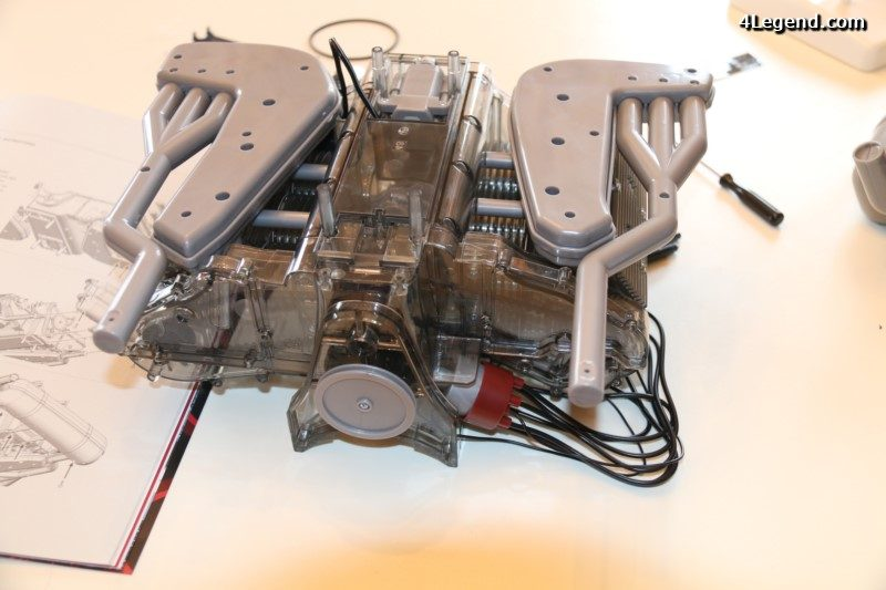 moteur-porsche-flat-6-boxer-franzis-077
