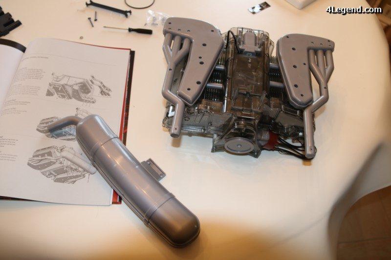 moteur-porsche-flat-6-boxer-franzis-078