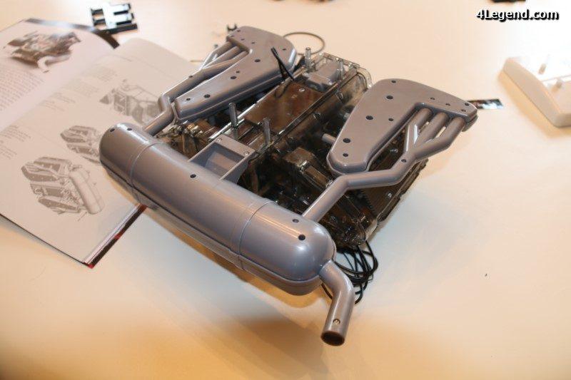 moteur-porsche-flat-6-boxer-franzis-079