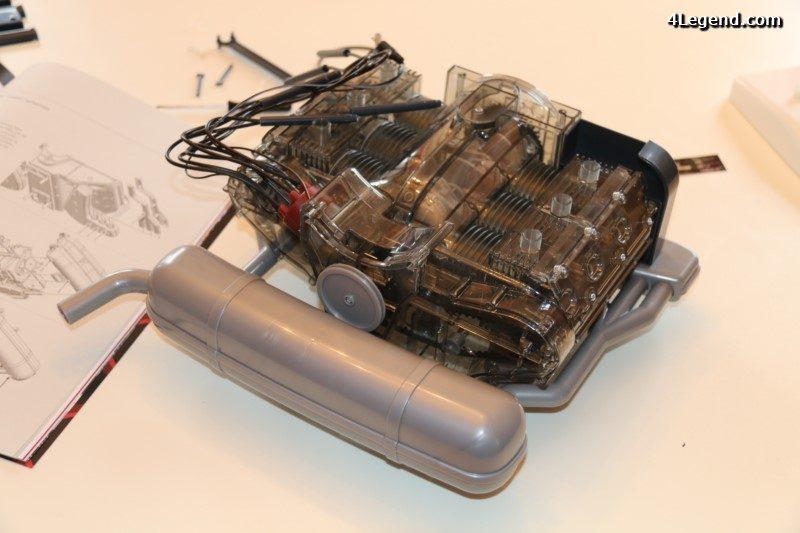 moteur-porsche-flat-6-boxer-franzis-080