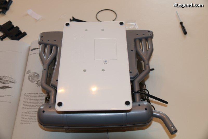 moteur-porsche-flat-6-boxer-franzis-085