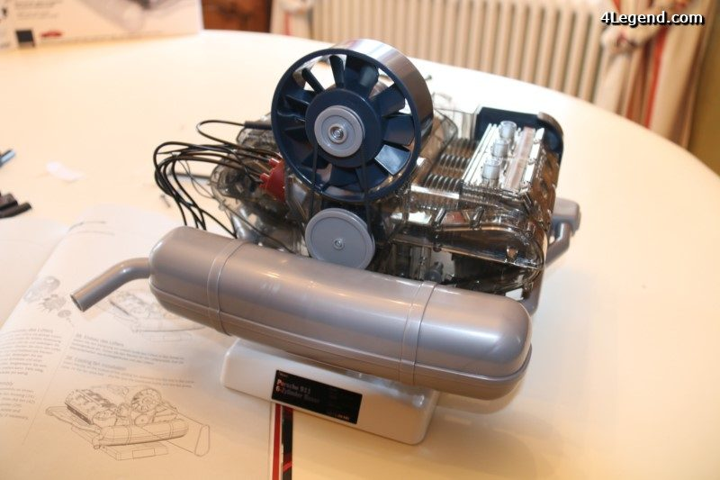 moteur-porsche-flat-6-boxer-franzis-088