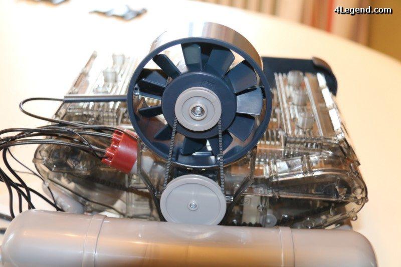 moteur-porsche-flat-6-boxer-franzis-089
