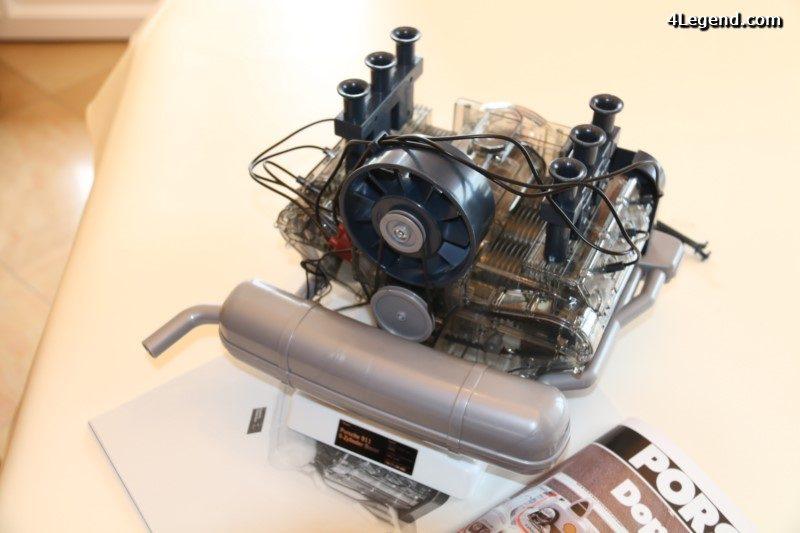moteur-porsche-flat-6-boxer-franzis-092