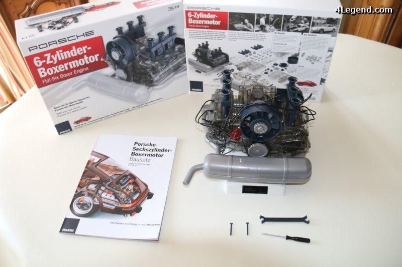 moteur-porsche-flat-6-boxer-franzis-093