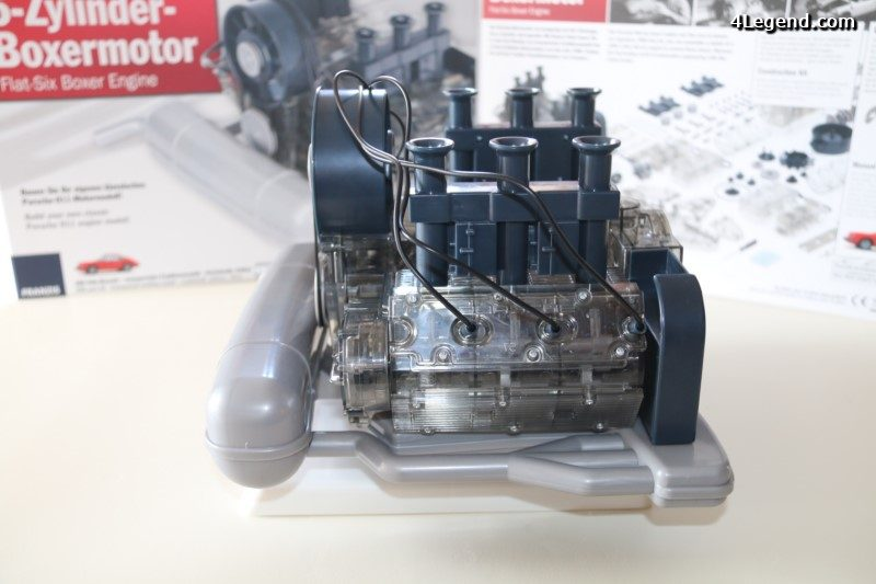 moteur-porsche-flat-6-boxer-franzis-097