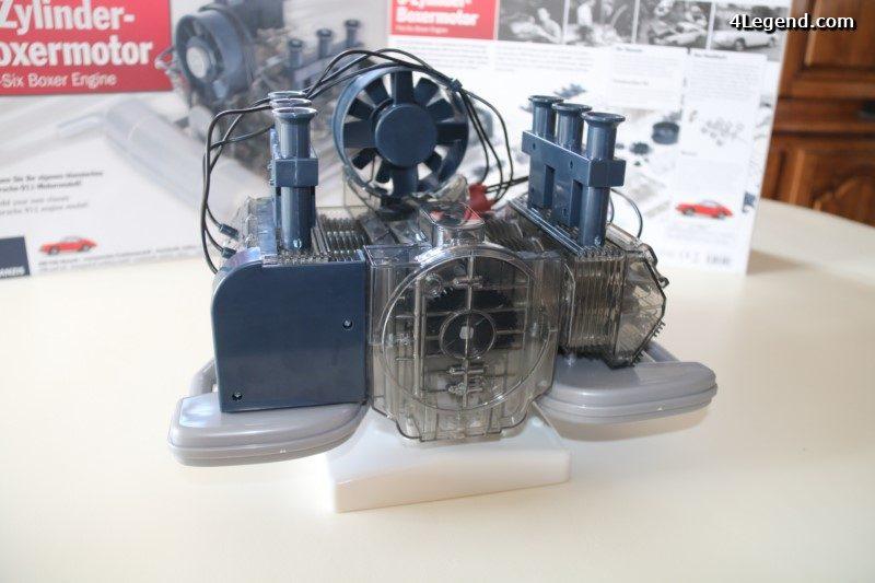 moteur-porsche-flat-6-boxer-franzis-098