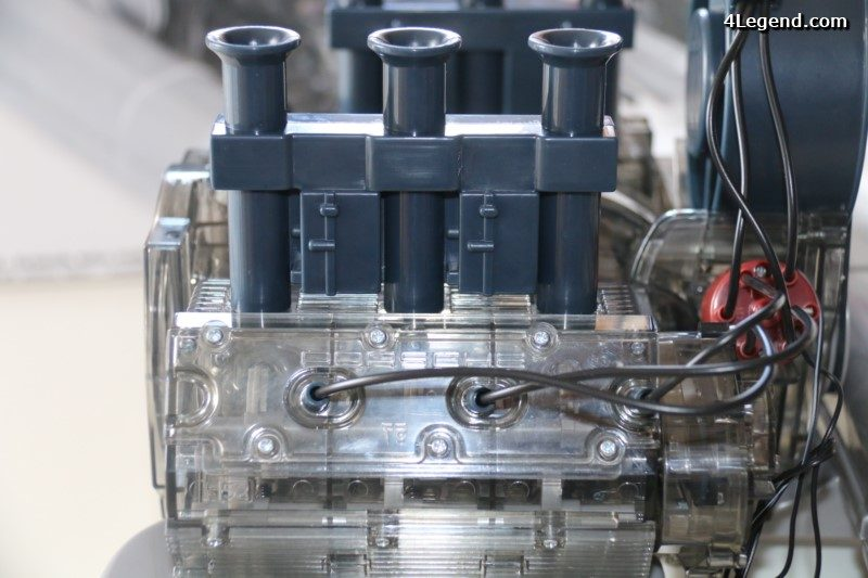 moteur-porsche-flat-6-boxer-franzis-101