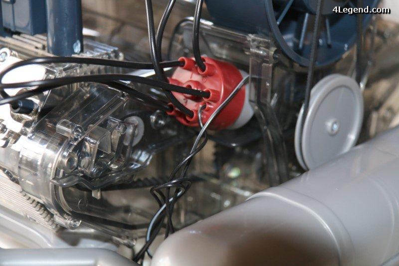 moteur-porsche-flat-6-boxer-franzis-102