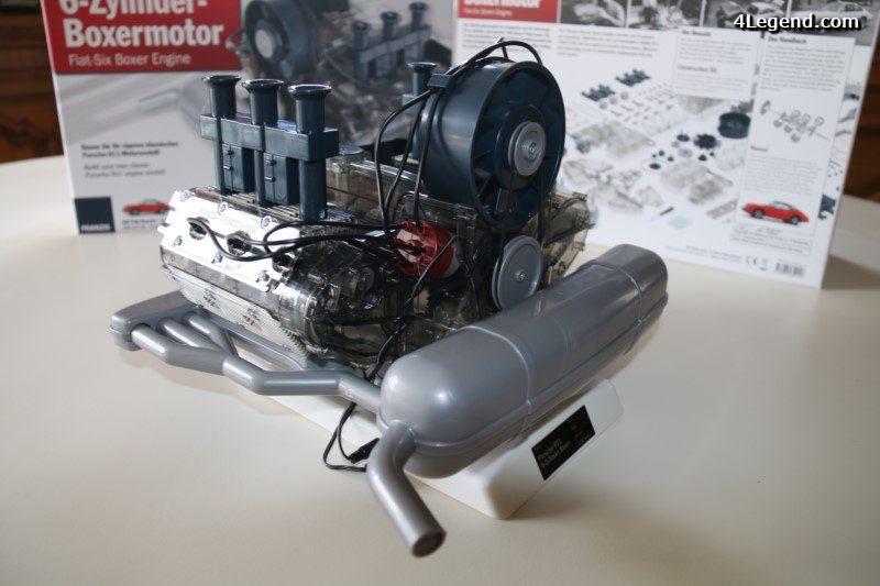 moteur-porsche-flat-6-boxer-franzis-103