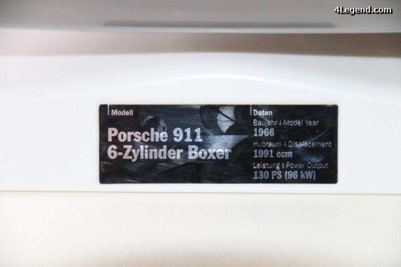 moteur-porsche-flat-6-boxer-franzis-104