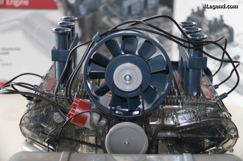 moteur-porsche-flat-6-boxer-franzis-105
