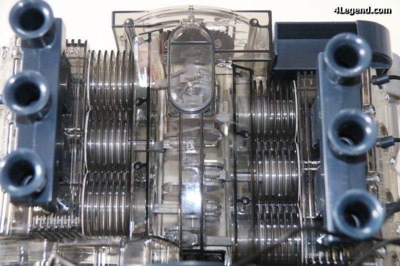 moteur-porsche-flat-6-boxer-franzis-106