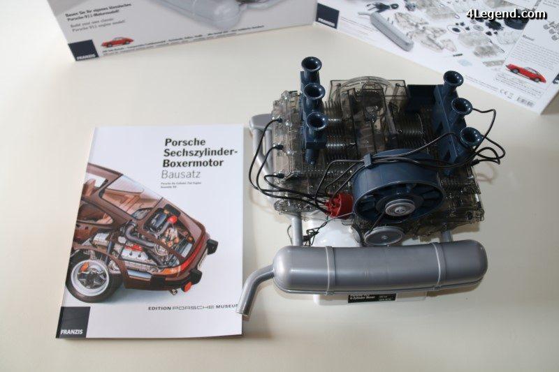 moteur-porsche-flat-6-boxer-franzis-108