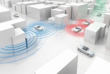 Assurance et auto connectée : comment les professionnels doivent-ils s'adapter?